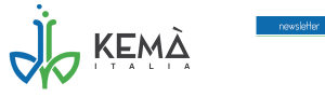 Kemà Italia Consulenza e formazione rifiuti ADR Gas Free