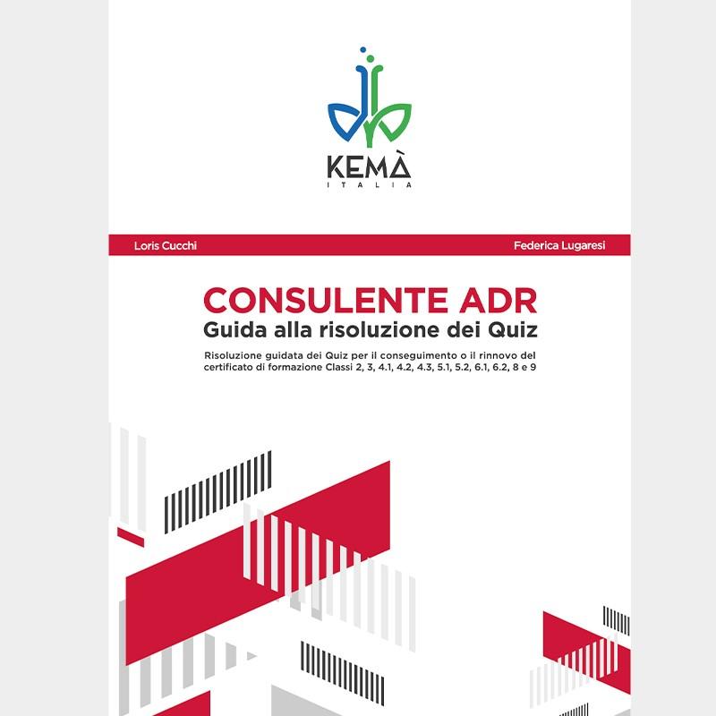 Copertina per e-commerce
